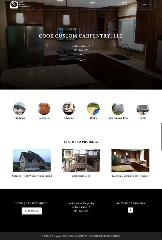 CCC_CookCustomCarpentry_Screenshot_medium