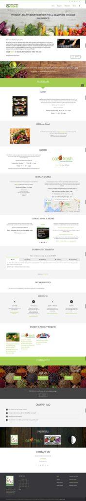 OhSNAP_website_sceenshot_small