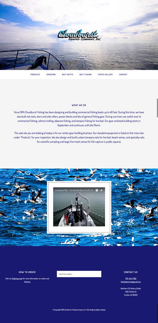 Cloudburst-Fishing_screenshot_full